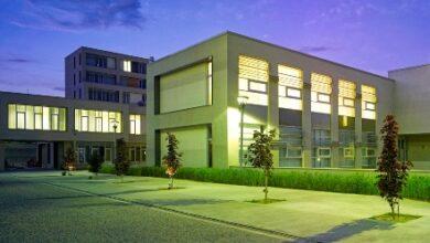 Photo of Çankaya Üniversitesi Ücretleri