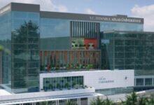 Photo of Atlas Üniversitesi Ücretleri