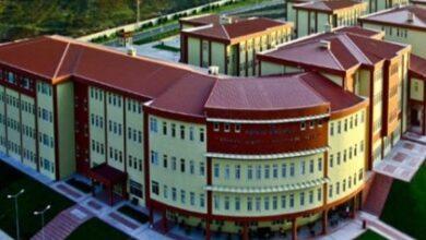Photo of Maltepe Üniversitesi Ücretleri